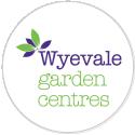 Client-Wyevale Garden Centre