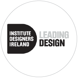 institute of designers in Ireland