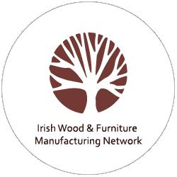 Iwfmn Logo