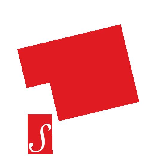 Johnston Shopfitters